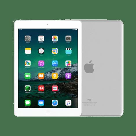 Apple iPad Air 1 | 9.7