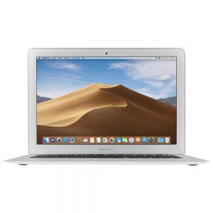 MacBook Air A1466  | 13,3″ inch | 2014 | 1,4 GHz i5