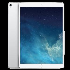 iPad-Pro-10.5-silver