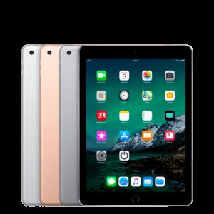Apple iPad 2017 | 9.7″ inch | 5th Generation