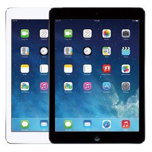 Apple iPad Mini 2   7.9″ inch   2nd Generation