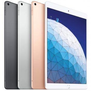 Apple iPad Air 3 | 10.5″ inch | 3rd Generation