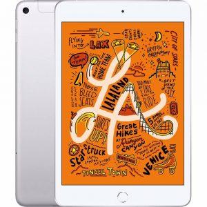 Apple iPad Mini 5 | 7.9″ inch | 5th Generation