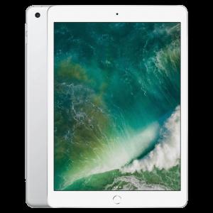 iPad-2017
