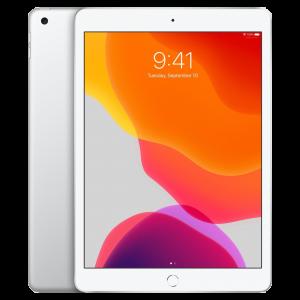 iPad-2019